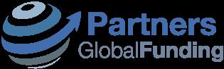 Partners Global Funding